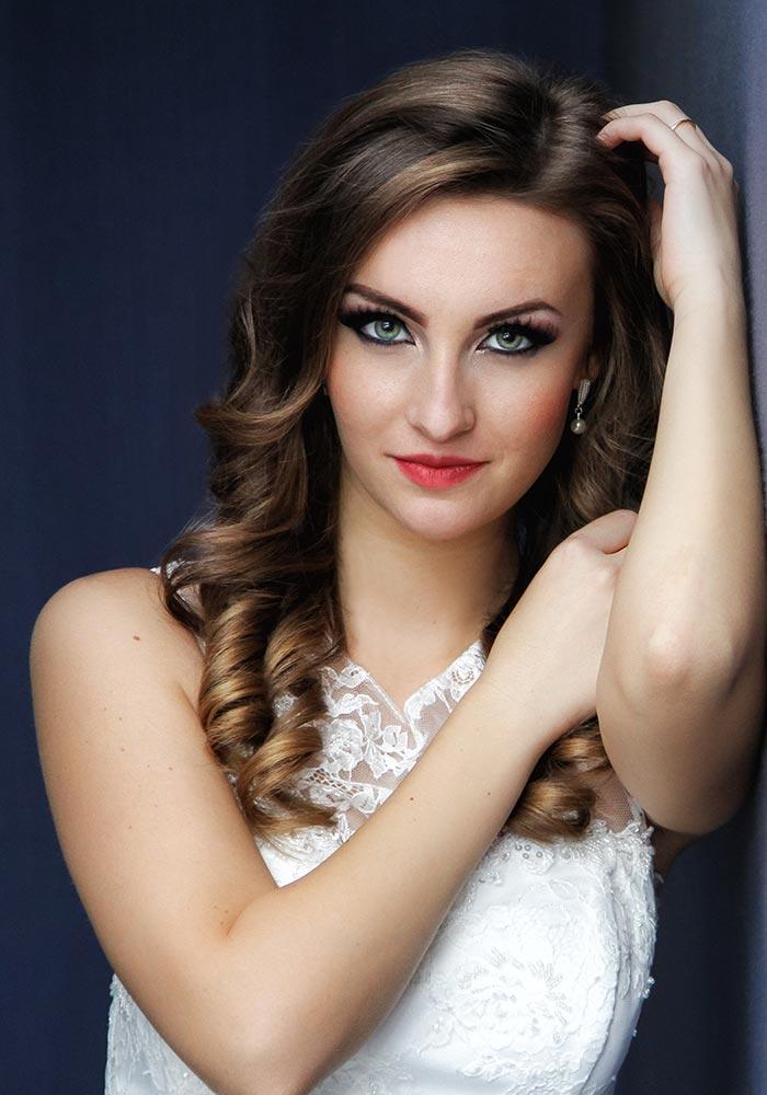 bridal-makeup2.jpg