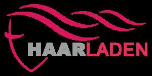 Logo_Haarladen